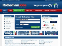 rotherham-jobs.co.uk