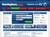 buckinghamjobs.co.uk