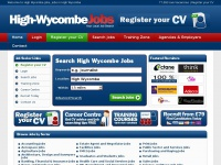 highwycombejobs.co.uk