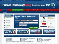 princes-risborough-jobs.co.uk