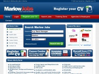marlow-jobs.co.uk