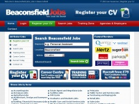 beaconsfield-jobs.co.uk