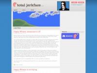 Totaljerkface.com