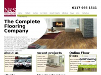 nandsflooring.co.uk