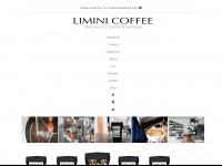 liminicoffee.co.uk