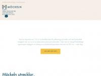 mockeln.com