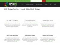 linkni.com