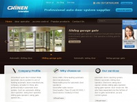autodooroperators.com