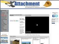 attachmentconnection.com