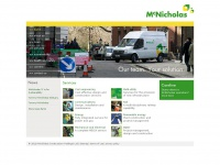 Mcnicholas.co.uk