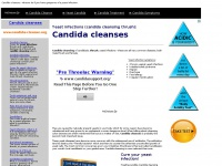 candida-cleanse.org