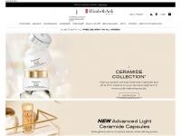 elizabetharden.co.uk Thumbnail