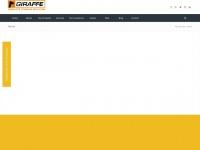 giraffestorage.com