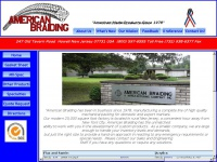Abmco.com - Welcome to American Braiding