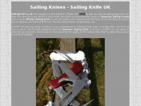 sailors-knife.co.uk Thumbnail