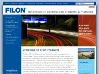filon.co.uk