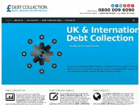 debtcollection.co.uk