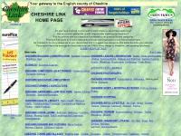 cheshirelink.me.uk Thumbnail
