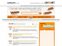 nettastic.co.uk