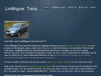 5starlinlithgowtaxis.co.uk