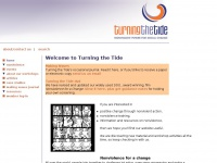 Turning-the-tide.org