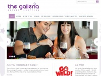 thegalleria.co.uk Thumbnail