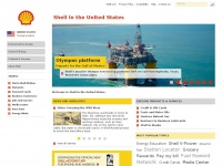 shell.us