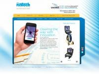 ratech-electronics.com
