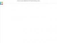 windstream.com