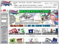 glassamerica.com