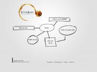 strapp.net