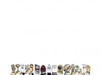 eaglesfield.com