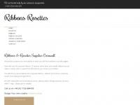 Ribbonsrosettes.co.uk