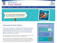 pool-watch.co.uk
