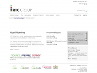 rtcgroupplc.co.uk