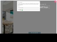 kendallharper.com