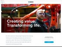 kochind.com