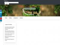 Transitionbristol.net