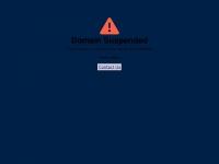 Cheo.co.uk