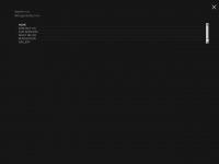 Timbercraft.org