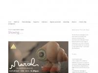 thefilmplace.org.uk Thumbnail