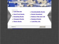 bookzzle.com