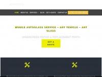 autoscreens.com.au