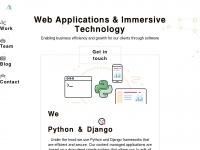 Ixxy.co.uk