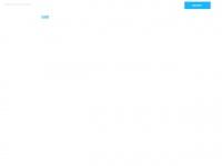 maximatraining.com
