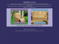 Suites2u.co.uk