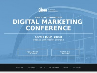 marketingconference.co.uk