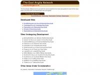 eastanglia.co.uk Thumbnail