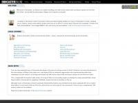 Doncasteronline.org.uk