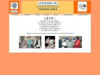 Letslink.org